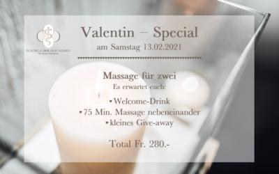 Valentin-Special